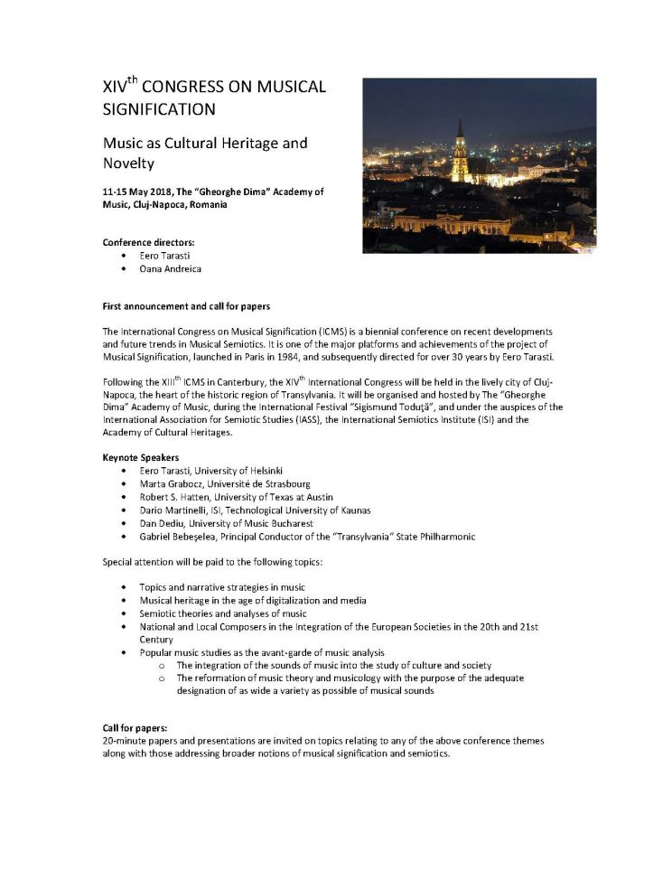 Pages from Call for papers ICMS 14_EN (1)